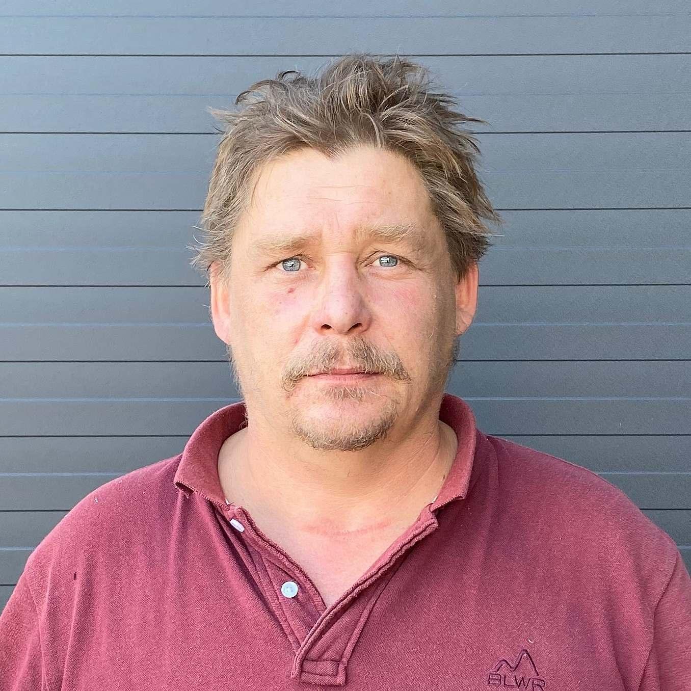 Johan Carlsson